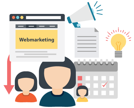 Le-Webmarketing
