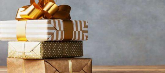 Cadeau CE