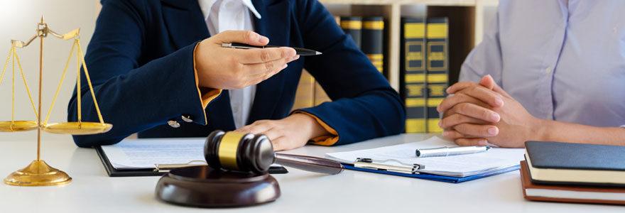 Avocat expert des procédures en contrefaçon